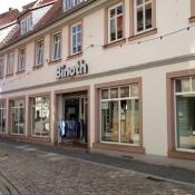 Modehaus Binoth